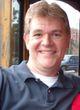 William 'Sean' Parman