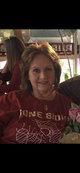 Bonnie Rich McLaughlin