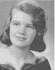 Patricia Dale <I>Harris</I> Abbott