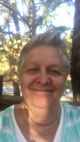 Kathy Wardlow Ingwerson