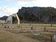 CNMI Veterans Cemetery
