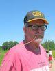 """Profile photo:  Brian Elwyn """"Big B"""" Olson"""