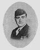 Corp Alfred Joseph Daigle