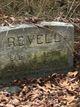 John Edward Revell