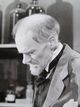 Albert Edward Anson