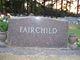 Sidney Alton Fairchild