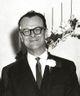 "Lyndon Mantiply ""Bud"" Rothwell"