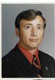 Profile photo:  Michael Charles Whalen