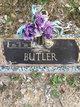 Joe Louis Butler