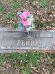 Persylvia R. Perry