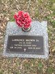 Lawrence Brown Sr.