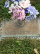 Alvin Mahone Sr.