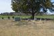 Alex Braswell Cemetery