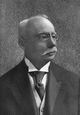 Profile photo:  George W. Babb