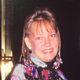"Profile photo:  Deborah Lynn ""Debbie"" Booth"