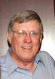Bob Baxter