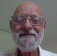 Tony Gibson