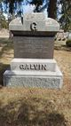 "Nora A ""Honora Jane"" <I>Galvin</I> Alexander"