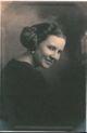 Edna Agnes <I>Beach</I> Nichols Black