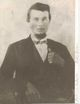 Patterson Lafayette Baird