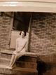 """Profile photo:  Agnes Delores """"Dee"""" <I>Williams</I> Allen"""