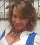 Brenda Ann Mathias