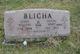 William Blicha