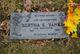 Bertha E <I>Pastovich</I> Vanko