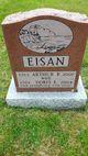 Doris E Eisan