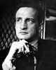 Profile photo:  George C. Scott
