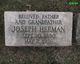 Joseph Herman