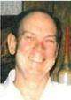 Profile photo:  Thomas Gene Westerlage