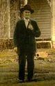 William Preston Morrow