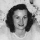 Profile photo:  Rosemary P. Destruel