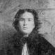 Nora Elizabeth <I>Watson</I> Pickard