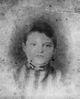 Lizzie Maud Oller
