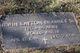 "Irwin Layton ""Ike"" Brambley Sr."