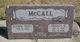 Charles W. McCall