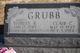 Clair C Grubb