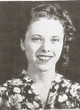 Beatrice Elizabeth <I>Akers</I> Chappelow Ottens
