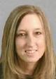 "Profile photo:  Catherine Lynn ""Katie"" <I>Hughes</I> Hooker"