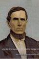 John Robert C. Carmon