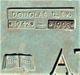 Profile photo:  Douglas Dean Atwell, Sr