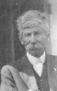 Eugene Axtell