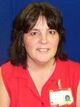 Cheryl Watson Mingle