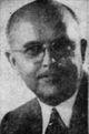 Harvey Fruehauf
