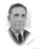Charles Ryall Wilson