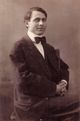 John Adelbert Axtell