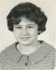 Profile photo:  Linda Kay <I>Patrick</I> Morrison