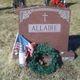 Profile photo:  Stephen R. Allaire, Sr